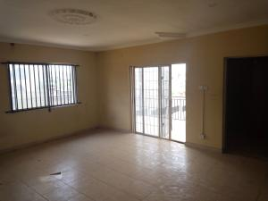 1 bedroom mini flat  Flat / Apartment for rent New Bodija Bodija Ibadan Oyo - 1