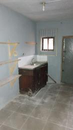 1 bedroom mini flat  Shared Apartment Flat / Apartment for rent Adeoyo Estate Ring Rd Ibadan Oyo