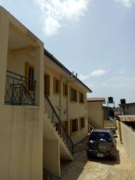 1 bedroom mini flat  Flat / Apartment for rent Anfani Ring Rd Ibadan Oyo