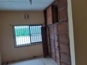 1 bedroom mini flat  Self Contain Flat / Apartment for rent Alexander  Apata Ibadan Oyo