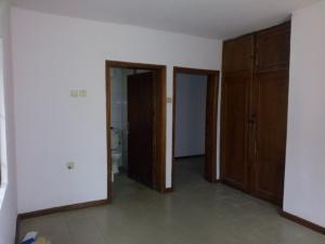 1 bedroom mini flat  Shared Apartment Flat / Apartment for rent . Agungi Lekki Lagos