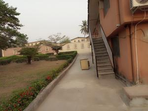 1 bedroom mini flat  Self Contain Flat / Apartment for rent Adeoyo Ring Rd Ibadan Oyo