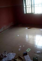 1 bedroom mini flat  Self Contain Flat / Apartment for rent - Ojo Lagos