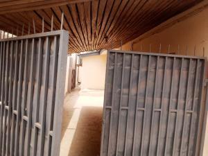 1 bedroom mini flat  Flat / Apartment for rent @ Abayomi,iwo road Iwo Rd Ibadan Oyo