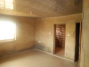 1 bedroom mini flat  Shared Apartment Flat / Apartment for rent Ologuneru area Eleyele Ibadan Oyo