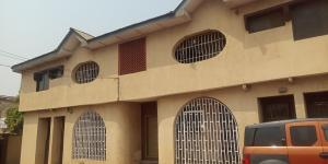 1 bedroom mini flat  Shared Apartment Flat / Apartment for rent Iyana bodija, close to UI Bodija Ibadan Oyo