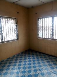 2 bedroom Shared Apartment Flat / Apartment for rent Adebisi, NNPC area Apata Ibadan Oyo