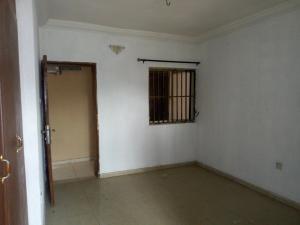 1 bedroom mini flat  Shared Apartment Flat / Apartment for rent , Agungi Lekki Lagos