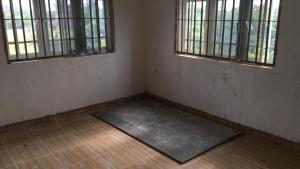 1 bedroom mini flat  Shared Apartment Flat / Apartment for rent Alaka estate Apapa road Apapa Lagos