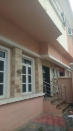 1 bedroom mini flat  Shared Apartment Flat / Apartment for rent - Idado Lekki Lagos