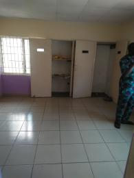 Studio Apartment Flat / Apartment for rent Bodija Bodija Ibadan Oyo