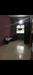 1 bedroom mini flat  Shared Apartment Flat / Apartment for rent A very good area of Agungi Abule Egba Lagos