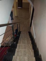 Shared Apartment Flat / Apartment for rent Bera Estate chevron Lekki Lagos