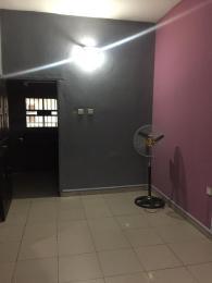 1 bedroom mini flat  Shared Apartment Flat / Apartment for rent Agungi Lekki Lagos