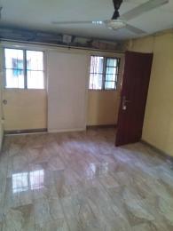 1 bedroom mini flat  Self Contain Flat / Apartment for rent Southern View Estate chevron Lekki Lagos