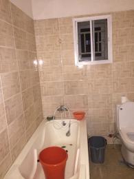 1 bedroom mini flat  Shared Apartment Flat / Apartment for rent Mobil Estate Road  Lekki Phase 2 Lekki Lagos