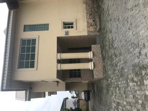 1 bedroom mini flat  Boys Quarters Flat / Apartment for shortlet Atlantic view estate Igbo-efon Lekki Lagos