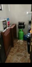 1 bedroom mini flat  Self Contain Flat / Apartment for rent Lekki Idado Lekki Lagos