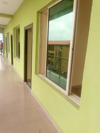 1 bedroom mini flat  Office Space for rent along ogudu ojota Ogudu Ogudu Lagos - 0