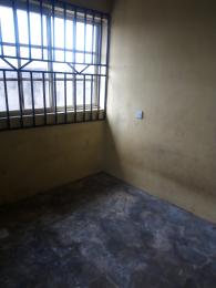 1 bedroom mini flat  Mini flat Flat / Apartment for rent Liberty Area of Oke Ado Oke ado Ibadan Oyo