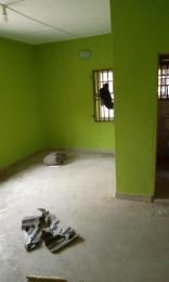 1 bedroom mini flat  Self Contain Flat / Apartment for rent Yemetu Area, Total Garden Ibadan Oyo