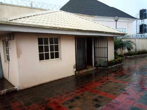 1 bedroom mini flat  Self Contain for rent Gra Alalubosa Ibadan Oyo