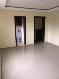 1 bedroom mini flat  Flat / Apartment for rent Ilasamaja leye oyekon street Ilasamaja Mushin Lagos