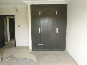 1 bedroom mini flat  Self Contain Flat / Apartment for rent ... Mafoluku Oshodi Lagos