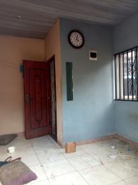 Boys Quarters Flat / Apartment for rent Off Osapa Agungi Lekki Lagos