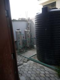 1 bedroom mini flat  Flat / Apartment for rent Phase 1 Lekki Phase 1 Lekki Lagos