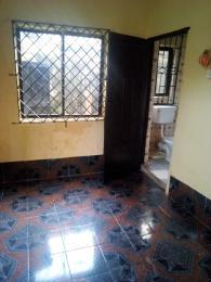 1 bedroom mini flat  Self Contain for rent salaudeen Igando Ikotun/Igando Lagos