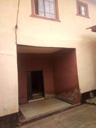 1 bedroom mini flat  House for rent  apete, Ibadan Ibadan Oyo