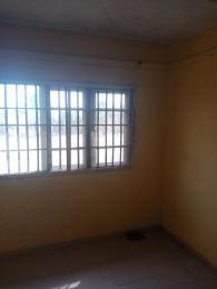 1 bedroom mini flat  Self Contain Flat / Apartment for rent Total Challenge Ibadan Oyo