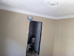 1 bedroom mini flat  Self Contain Flat / Apartment for rent Ologuneru area Eleyele Ibadan Oyo