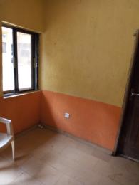 1 bedroom mini flat  Private Office Co working space for rent Off adenuga street kongi ibadan Bodija Ibadan Oyo