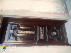 1 bedroom mini flat  Commercial Property for rent Alayesoro Street Igando Ikotun/Igando Lagos