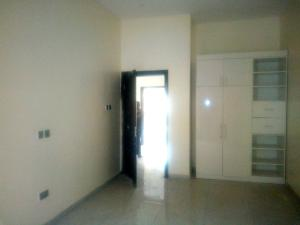 Shared Apartment Flat / Apartment for rent Lekki, Lagos Agungi Lekki Lagos