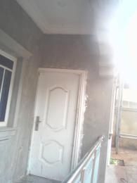 1 bedroom mini flat  House for rent Orange gate Oluyole Estate Ibadan Oyo