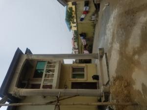 1 bedroom mini flat  Self Contain for rent Lawrence daniel Ajao Estate Isolo Lagos