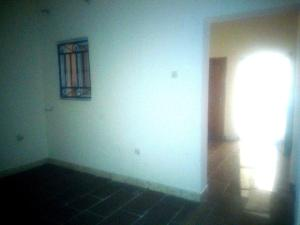 Shared Apartment Flat / Apartment for rent Agungi, Lekki, Lagos Agungi Lekki Lagos