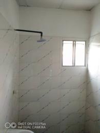 1 bedroom mini flat  Self Contain Flat / Apartment for rent Ikate Ikate Lekki Lagos