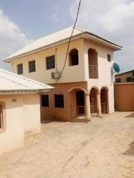 1 bedroom mini flat  Blocks of Flats House for rent Alarere Iwo Rd Ibadan Oyo