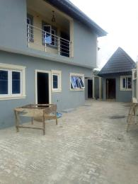 1 bedroom mini flat  Self Contain Flat / Apartment for rent Ire akari estate new Felele Iwo Rd Ibadan Oyo