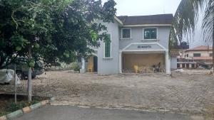 1 bedroom mini flat  House for rent Jericho Jericho Ibadan Oyo
