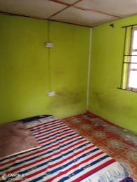 1 bedroom mini flat  Self Contain Flat / Apartment for rent Unity estate Badore Ajah Lagos