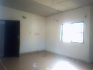 1 bedroom mini flat  Self Contain Flat / Apartment for rent Agungi Extension Agungi Lekki Lagos - 1