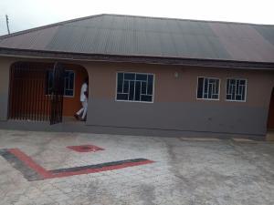 1 bedroom mini flat  Self Contain Flat / Apartment for rent Behind university of Ibadan Ajibode Ibadan Oyo