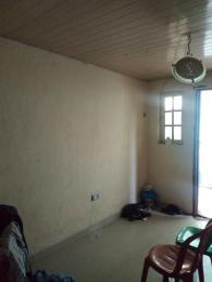 1 bedroom mini flat  Self Contain Flat / Apartment for rent Iyana Liberty  Oke ado Ibadan Oyo