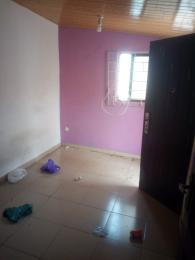 1 bedroom mini flat  Self Contain Flat / Apartment for rent Ikolaba Bodija Ibadan Oyo