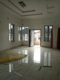 Shared Apartment Flat / Apartment for rent After Agungi, Idado Lekki Lagos